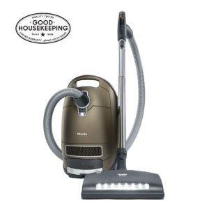 0089938_miele-brilliant-complete-c3-vacuum