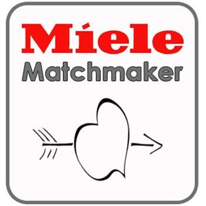 0089999_find-the-perfect-miele-vacuum-for-you_300