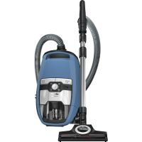 0093062_miele-blizzard-cx1-turbo-team-bagless-vacuum