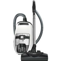 0093069_miele-blizzard-cx1-cat-dog-bagless-vacuum