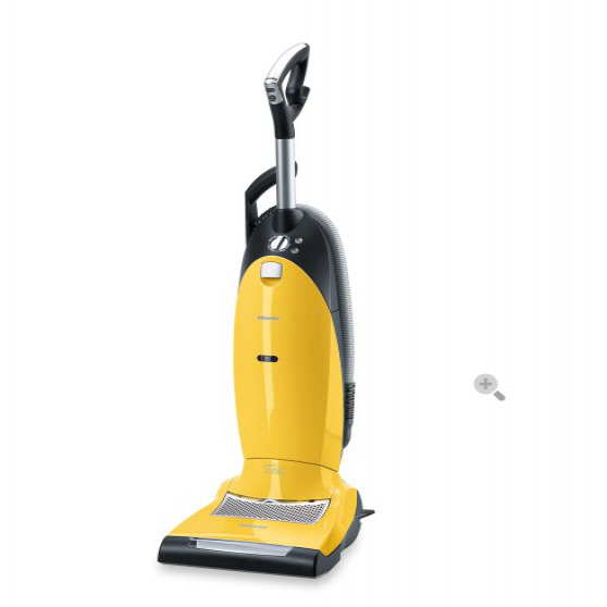 Miele Vacuum Series Comparison Central Stores
