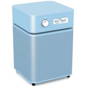 Austin Air Babys Breath Air Cleaner