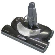 Imperium CT20DXQS 02 Advantage Dirt Sensor Powerhead