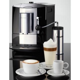 Miele CM 5100 Espresso Machine