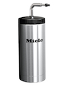 Miele CM5100 Steel Milk Flask