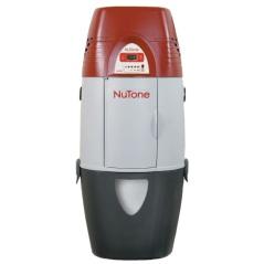 NuTone VX Series
