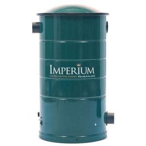The Imperium CV 300 Central Vacuum Power Unit
