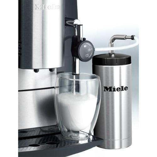 miele cm 5200 espresso machine black central vacuum stores. Black Bedroom Furniture Sets. Home Design Ideas