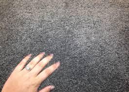 Ultra Soft Carpeting