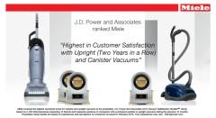 jd-power-miele