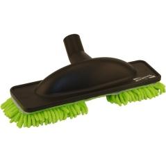 CV Stores DustUp Microfiber Fringe Dry Dust Mop