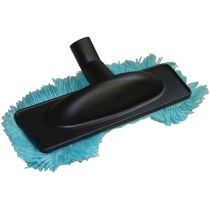 CV Stores Dry Dust Mop - 14 inch