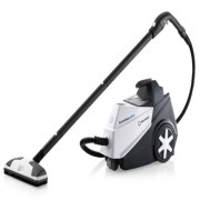 A steam cleaner from Reliable can be as multi-purpose as your imagination!