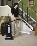 Sebo X4 Automatic Upright Vacuum Cleaner