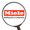 compare-all-miele