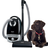 Vacuums For Pet Allergies