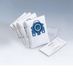 Miele-AirClean-GN-Bags-4-Pack-07805110