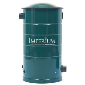 Imperium CV260 Power Unit