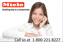 miele-personal-shopper