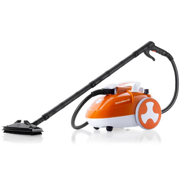 vapamore mr-100 primo steam cleaner manual