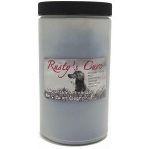 Rusty's-Cure
