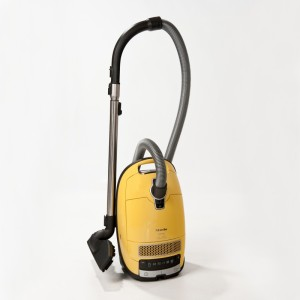 How to choose a miele vacuum cleaner hard flooring central vacuum stores - Choosing a vacuum cleaner ...