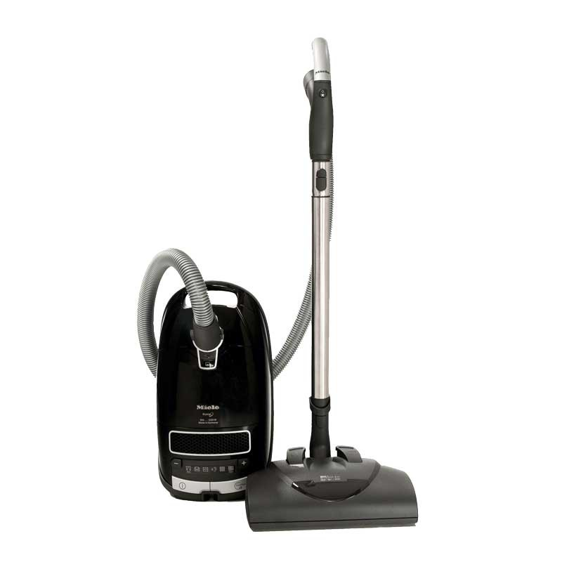 How to choose a miele vacuum cleaner carpeting central vacuum stores - Choosing a vacuum cleaner ...