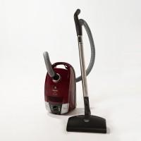 Miele S6 Topaz S6270 Vacuum