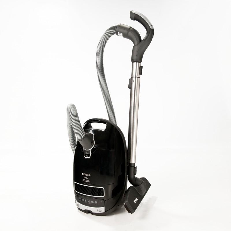 best vacuum for allergies asthma respiratory concerns. Black Bedroom Furniture Sets. Home Design Ideas