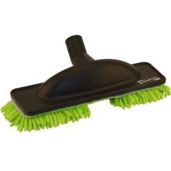 Centec 55871 DustUp Microfiber Fringe Dry Dust Mop