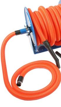 0053913_imperium 92057 Premium Garage Attachment Set With Hose