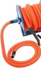 0053913_imperium-92057-premium-garage-attachment-set-with-hose-reel