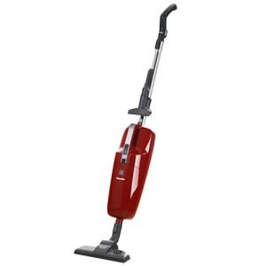 Miele Swing H1 Stick Vacuum