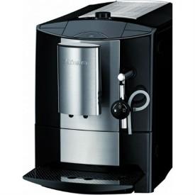0057973_miele-cm-5100-espresso-machine-black