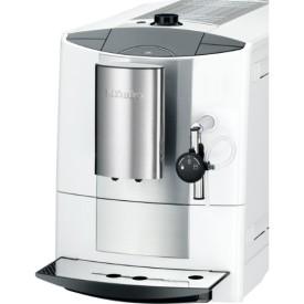 0057974_miele-cm-5100-espresso-machine-white