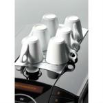 0071086_miele-cm-5100-espresso-machine-white