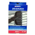 0055140_central-vacuum-acdelco-mini-blind-brush-ac-700b