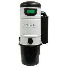 0055734_electrolux-pu3650-power-unit