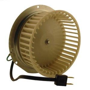 0060865_nutone-qt110-qt100-qt9093-motor-assembly