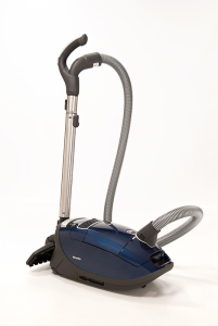 http://www.centralvacuumstores.com/vacuums/canisters/miele-marin-complete-c3-vacuum-with-seb236-electrobrush