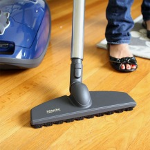 Miele-Marin-Vacuum-Hard-Floor-Brush