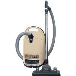 0082583_miele-alize-complete-c3-vacuum