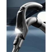 0082585_miele-alize-complete-c3-vacuum