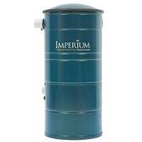 0057286_imperium-cv800b-power-unit