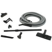0053684_centec-92365a-easy-clean-attachment-set-35ft_200