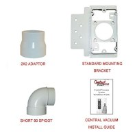 0081660_2x2-pre-packaged-standard-inlet-kit-for-use-with-sch-40-plumbing-pipe-white.jpeg