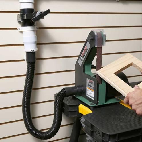 0090068_gus-slidegate-station-for-shop-vacuums
