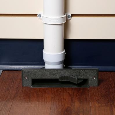 0090103_gus-vacpan-station-for-shop-vacuums