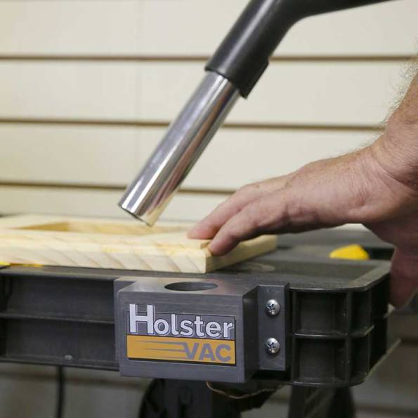 0090147_gus-holstervac-station-for-shop-vacuums