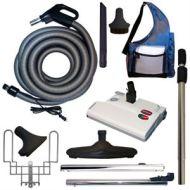 0076734_attachment-kits_300